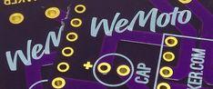 The WeMoto - A Better Wemos Motor Controller Electronics, Mini