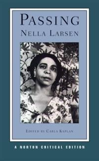 PASSING by Nella Larson. Literature that explores lesser discussed subjects in African American Literature: Color Prejudice within the community. I Love Books, Great Books, New Books, Books To Read, Books 2016, African American Literature, American History, Black Authors, Black Books
