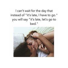 Top 100 long distance relationship quotes #LongDistance