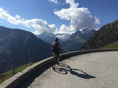 Bike up from Andermatt to the awesome #downhill from Nätschen / Stöckli into the Riental and Göschenen.  Welcome to the #bike #riders #lodge and #hostel in #andermatt, #swiss #Alps  www.basecamp-andermatt.com  #roadbike, #passes, #mountain, #biking, #alpine,  #switchback,  #cervelo, #passroads, #gotthard, #furka, #grimsel, #susten, #nufenen, #tremola, #airolo, #disentis, #rhone #mtb, #mountainbike, #freeride, #enduro, #singletrail, #alps