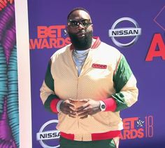 Rick Ross Disses 6ix9ine In Meek Mill Song 'What's Free
