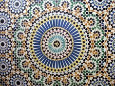 Profetas - El Mensaje del Islam