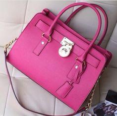 Michael Kors Handbags Find deals on handbags, crossbody bags, clutches, wallets…
