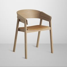 ""\""""Cover is from a desire to create a comfortable and contemporary armchair in wood. I aimed for a crisp and vivid expression in the plywood while looking for a solid and grounded look in the frame and …""236|236|?|en|2|91e08fb5ea6db7e17b2aa3bd25eb0a40|False|UNLIKELY|0.28769615292549133