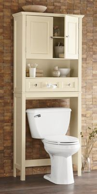 Bathroom Furniture Thoughtfully Designed And Well Built The Ridgeway E Saver Has A Cabinet On Top Large Drawer With In Tissue Holder