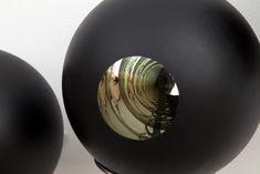 Your lost outside • Artwork • Studio Olafur Eliasson