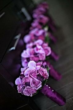 #Radiantorchid,#Pantone color of the year #2014