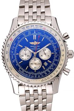 Luxury Breitling Navitimer Unique Watches Women Fashion Watches For Men 2016 Posts Luxury Watches Top 10 Images Photos Womens Fashion Watches Daniel Wellington Breitling Navitimer, Breitling Superocean Heritage, Breitling Watches, Top Watches For Men, Cheap Watches, Luxury Watches For Men, Cool Watches, Unique Watches, Popular Watches
