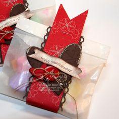 valentine-gift.jpg 640×640 pixels