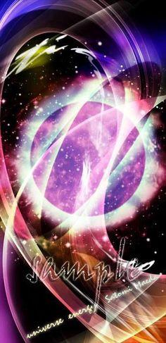 """Universal energy series : ti amo tanto"" @SatomiMaeda #Smartphone case Lineup #art #beautiful https://www.facebook.com/pages/Satomi-Maeda-Smartphone-case-Line-up/820263131362393?notif_t=page_new_likes…"