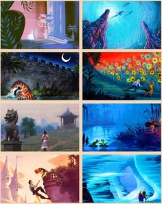 once upon a time, I love how the new disney movie Frozen is in the bottom  :)