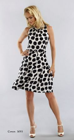 Dress by Bigio Collection.