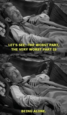 The Twilight Zone episode with burgess meredith as a man who loves to read and the ironic thing that happens to him.