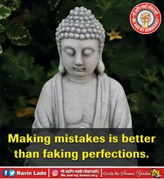 Best Buddha Quotes, Good Things, Statue, Sculptures, Sculpture