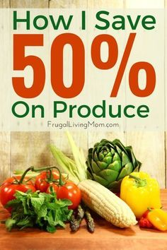 I build my menus around the available seasonal/budget produce I buy.makes it easy to eat fresh and delicious meals all week. Frugal Living Tips, Frugal Tips, Frugal Meals, Freezer Meals, Money Saving Meals, Save Money On Groceries, Family Meals, Group Meals, Menu Planning