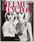 http://www.taschen.com/pages/en/catalogue/photography/all/01639/facts.helmut_newton_work.htm