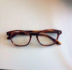 97efce93ac1b1c 20 Best fashion images   Eye Glasses, Glasses, Eyeglasses
