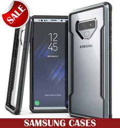 X-Doria Defense Shield Samsung Plus Cases Samsung Cases, Phone Cases, Concrete, Bubbles, Channel, Surface, Military, Construction