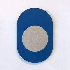 Prayer (series #2) - Art Piece Gallery