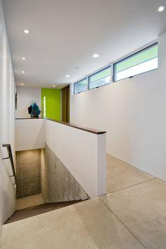 Interior Wall Transom Between Rooms Interior Transom Window Design