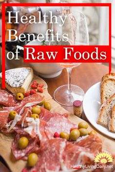 Healthy Benefits of Raw Foods 😍💖🥦🥕  Did you know that raw foods have a lot of nutritional benefits? Click the link to find out more.   #rawfoods #rawfruits #rawvegetables #organicgrownfood #locallygrownfood #organicfruits #organicveggies #localfarmersmarket #food #localsmallfarmers #rawfooddiet #unprocessedfruits #essentiallifeforce #eatlivefoods #deadfoods #cookfoods #processedfoods #microwavedfoods #rawdiet #healthylivingdaily #followme #follow
