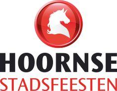 """Oproep HOP: """"Red de Hoornse Stadsfeesten."""""""