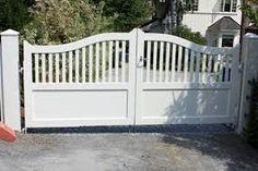 Bilderesultat for terrasse, trapp