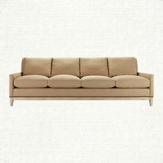 View the Dante Grand Sofa from Arhaus. With its ultra-chic, retro spirit, Dante makes a bold statement in any space. Taking a cue from mid-century m
