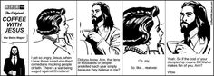 Coffee-with-Jesus-war