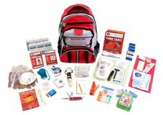 Does God have a Disaster Preparedness Plan | Emergency Survival Gear    #LDSEmergencyresources #Disasterplanning