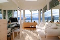 Locate homes, lodging, restaurants and local businesses online and experience them through our new 360 degree virtual tours. Virtual Tour, Lodges, British Columbia, Lions, Real Estate, Tours, Windows, Photography, Home