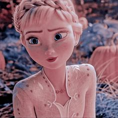 Cute Girl Wallpaper, Cute Disney Wallpaper, Cute Cartoon Wallpapers, Disney Princess Drawings, Disney Princess Pictures, Cute Cartoon Drawings, Cartoon Icons, Barbie Cartoon, Frozen Pictures