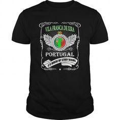 Vila Franca de Xira-Portugal - #christmas gift #gift for girlfriend.  Vila Franca de Xira-Portugal, handmade gift,couple gift. CHECK PRICE =>...