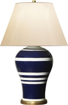 Ralph Lauren Home Delphine Table Lamp