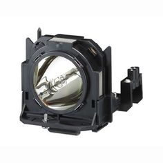 133.00$  Buy now - http://ali4x0.worldwells.pw/go.php?t=32599030726 - Free Shipping  Compatible Projector lamp for PANASONIC PT-FD600
