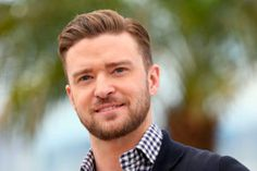 What do people think of Justin Timberlake? See opinions and rankings about Justin Timberlake across various lists and topics. Justin Timberlake, Jessica Biel, Shakira, Britney Spears, Cant Stop The Feeling, Welcome Baby Boys, Rockabilly Hair, Hair Photo, Man Fashion