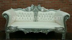 Shop - Factory Sale — Absolom Roche Rococo Chair, Floor Easel, Traditional Living Room Furniture, Baroque Mirror, Gold Sofa, Victorian Sofa, Throne Chair, Settee Sofa, Black Sofa