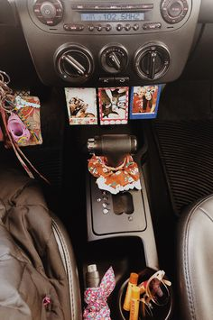 Home Decoration Design Ideas HomeDecoratorsHalloween decoration design Maserati Ghibli, Bmw I8, Hippie Auto, Hippie Car, Aston Martin Vanquish, Ford Gt, Porsche 718, Car Interior Decor, Car Interior Design
