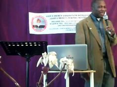 Your primary God divine purpose for you is to serve Him and work according to His will. Jesus worked according to the will of His Father, Jeremiah 29 11, Purpose, God, Children, Dios, Young Children, Boys, Kids, Allah
