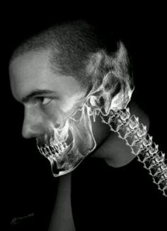 21 best rad pics images on pinterest skulls tattoo for Tattoo shops in la crosse wi