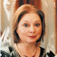 Hilary Mantel's 10 Rules for Writing Fiction