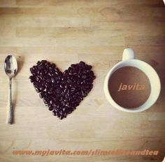 javita coffee company.....