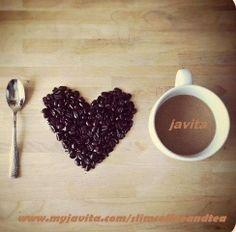 javita coffee company.....