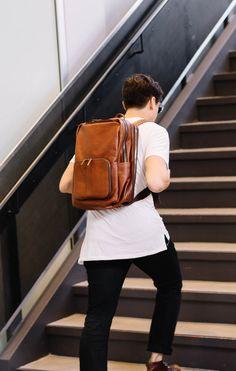 backpack !