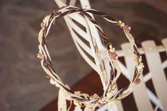 Crown, Bracelets, Gold, Jewelry, Corona, Jewlery, Jewerly, Schmuck, Jewels