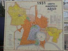 Vintage World Maps, Diagram, Art, Art Background, Kunst, Gcse Art