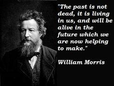 William-Morris-Quotes-5.jpg (557×421)