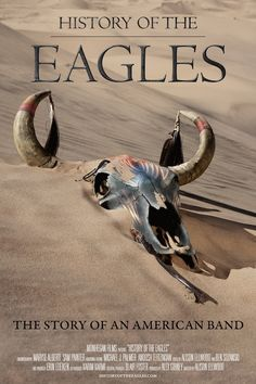 Saw the Eagles at the Indian Wells Tennis Center a half dozen years ago--fabulous concert!