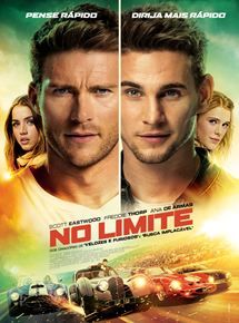 Baixar No Limite Bluray 2018 Scott Eastwood Filmes Online
