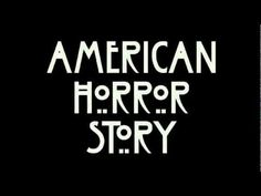 [Soundtrack] American Horror Story: Freakshow - Angel Fallen (fake) Teaser - YouTube